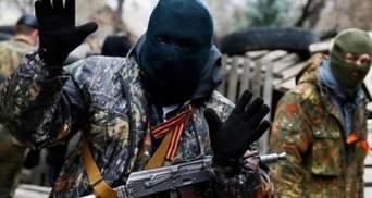 Російські окупанти під час розваг обстріляли підлітків: є поранені