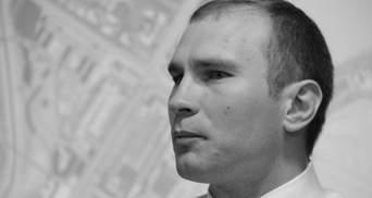 Убийство Анатолия Жука: что известно об экс-депутате Сумского горсовета