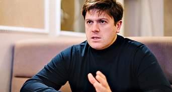 В Україні не продовжать дію закону про статус Донбасу, – нардеп