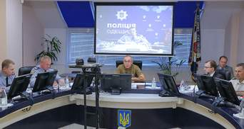 На сколько уменьшилось количество ДТП в Украине: официальные цифры