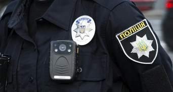 Где в полиции наибольший недобор патрульных: названы области