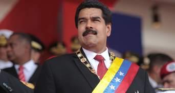 У Венесуелі дозволили арештувати лідера опозиції