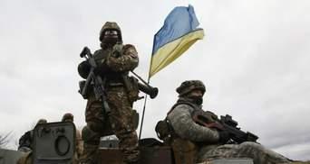 Бійці ЗСУ дали жорстку відсіч ворогам поблизу окупованої Горлівки