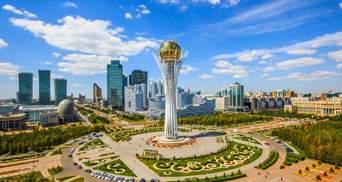У Казахстані планують розробити аналог шенгенської візи для країн СНД