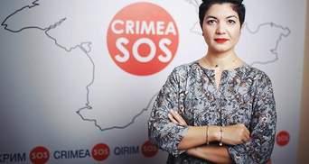 Катування у кримських в'язницях: скільки випадків тортур зафіксовано за 4 роки