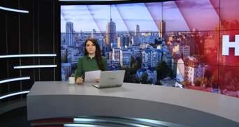 Выпуск новостей за 9:00: Последствия непогоды в Киеве. Возвращение Бочковского на должность ГСЧС