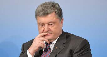 Оффшоры Порошенко: как президент уклоняется от уплаты кредитов