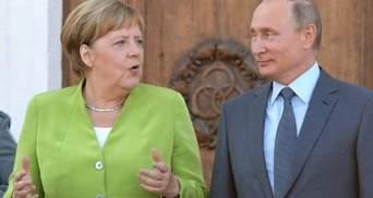 Путину удалось выйти из международной изоляции, – эксперт