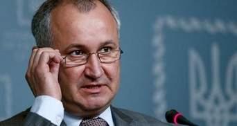 Россия будет делать все возможное, чтобы реинкарнировать старую власть в Украине, – Грицак
