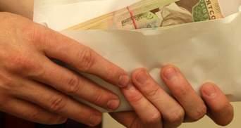 Ми платимо за свинство, – Шабунін розповів, як українці фінансують бездарів та корупціонерів