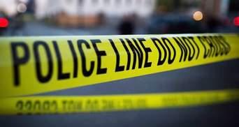 У Флориді влаштували стрілянину в розважальному центрі: є жертви