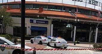 Стрілянина у Флориді: інцидент трапився на турнірі з відеогри, є відео