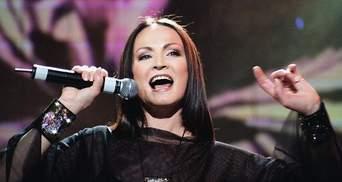 София Ротару – в реанимации: врачи назвали диагноз певицы