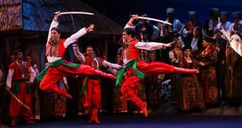 Національна опера України відкриє новий сезон світовими шедеврами