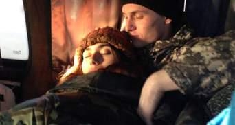 У Києві покажуть документальний фільм до річниці Іловайської трагедії