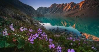 Фотограф показал красоту и колорит Кыргызстана: потрясающие фото