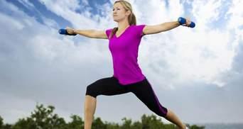 Как заставить себя заниматься спортом: эффективные лайфхаки от Маши Ефросининой