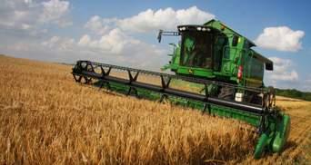 Депутати Дубіль і Авер'янов банкрутять агроактиви на Чернігівщині