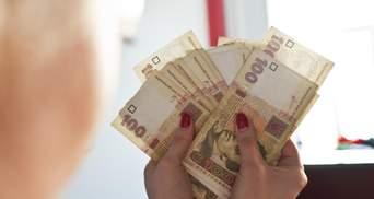 """Гендерное """"равенство"""": украинки никогда не получали более 79% зарплаты мужчин"""