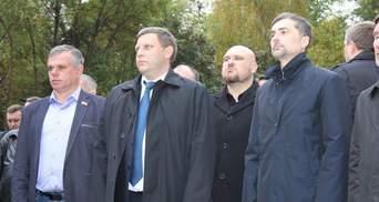 Ликвидация Захарченко: кому в Кремле хотели передать привет оппоненты