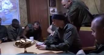 Убийство Захарченко: вдова главаря боевиков сделала скандальное заявление