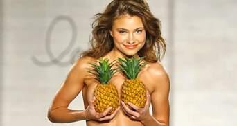 Мережу підкорює новий еротичний флешмоб: фото 18+