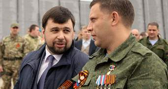 Ликвидация Захарченко не достигла своей цели, – эксперт о назначении Пушилина