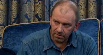 Что прихватил с собой экс-советник Захарченко Казаков во время бегства в Россию