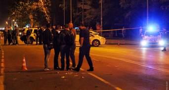 Накажут ли водителя BMW за смертельное ДТП на Фонтане в Одессе?