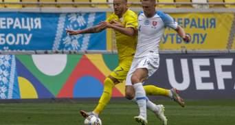 Ліга націй: Франція обіграла Нідерланди, Данія здолала Уельс. Інші матчі