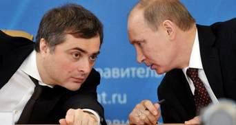 Какую стратегию выбрал Кремль после убийства Захарченко: версия эксперта