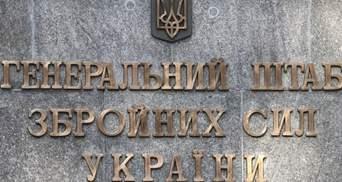 Продовження терміну призову в Україні: у Генштабі пояснили рішення президента