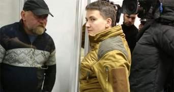 Підготовка теракту у Раді: встановили організатора держперевороту