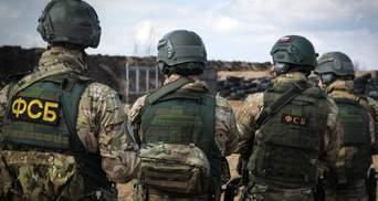 Ліквідація Захарченка: у Кремлі висунули свою версію, чому слідчі ФСБ опинилися на Донбасі