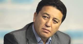Украинские политики подогревают общественный запрос на авторитаризм – Фельдман