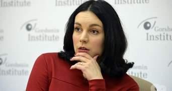 Новий сценарій Кремля: Порошенко-Бойко-Медведчук