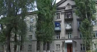 Продали гуртожиток разом із людьми: у Києві примусово виселяють людей