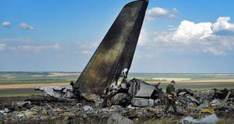 Катастрофа российского Ил-20: Россия рассыпает обвинения, официальный Израль – молчит