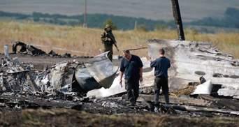 Министерсто обороны РФ опять обвиняет украинских военных, но пока безрезультатно
