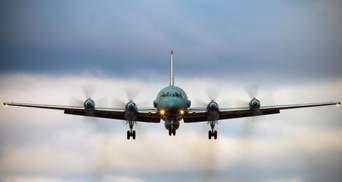 Катастрофа, которая должна была произойти, – западные СМИ о сбитом российском самолёте  Ил-20