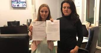 """""""Луценко, дай ответ!"""" – журналисты запустили флешмоб с вопросами к генпрокурору"""