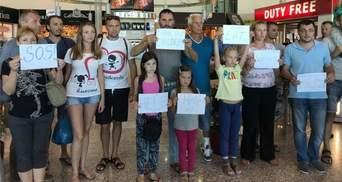 Недобросовестных туроператоров будут лишать лицензии