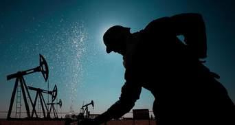 """Россия очень скоро может лишиться главного """"козыря"""" – нефти"""