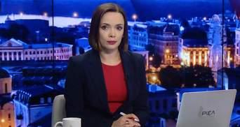 Випуск новин за 22:00: Смертельна ДТП на Миколаївщині. Вибух міномету на фронті