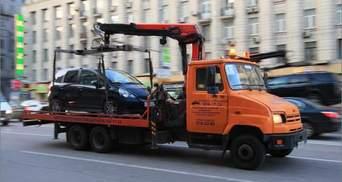 Через закон про паркування власники авто масово подаватимуть до суду, – юрист