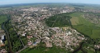 Екологічна катастрофа в Луцьку: люди скаржаться на проблеми зі здоров'ям та неприємний запах