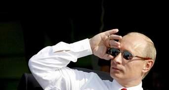 Київ і Баку проти Москви: як разом прискорити геополітичну руїну Кремля
