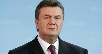 Лишь один Президент Украины не просил у Вселенского патриарха автокефалию для УПЦ