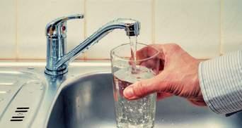 Отруєння в Макіївці: хлор для очищення води постачався з Росії