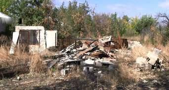 Ми даємо про себе знати окупантам: репортаж з найгарячішої точки Донбасу